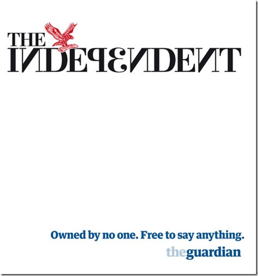 Guardian-ad-on-the-Indepe-007
