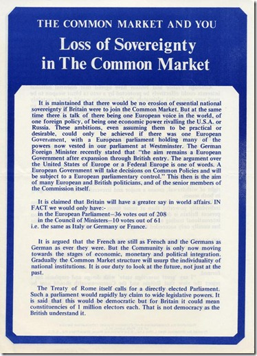 conservative_anti_common_market_pamphlet